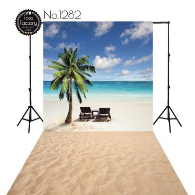 Backdrop 1282