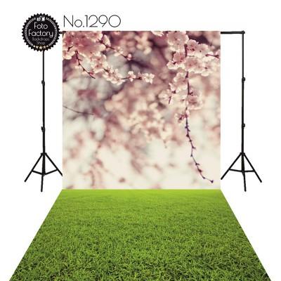Backdrop 1290