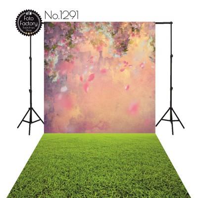 Backdrop 1291
