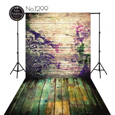 Backdrop 1299
