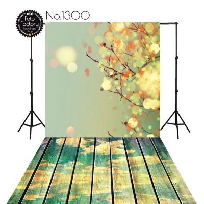 Backdrop 1300