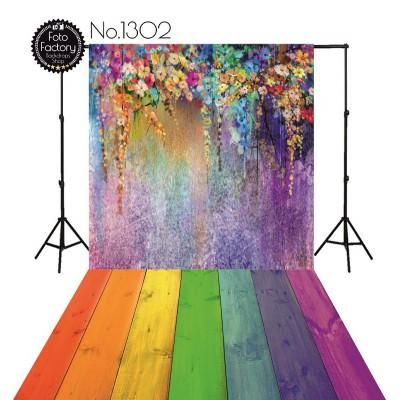 Backdrop 1302