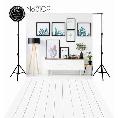 Backdrop 3109