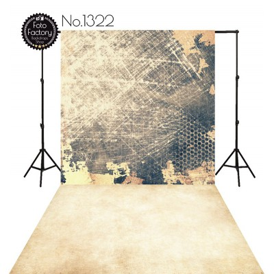 Backdrop 1322