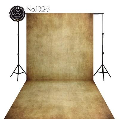 Backdrop 1326