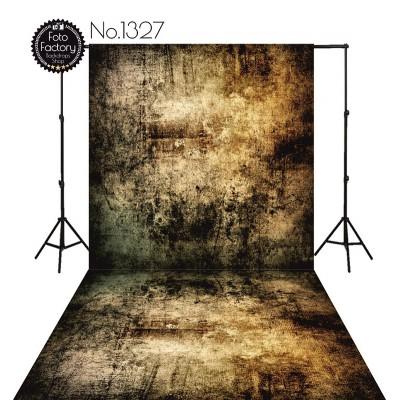 Backdrop 1327