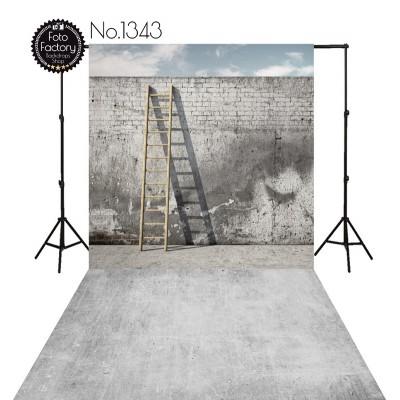 Backdrop 1343
