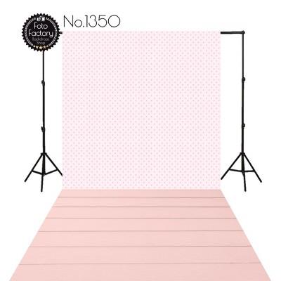 Backdrop 1350