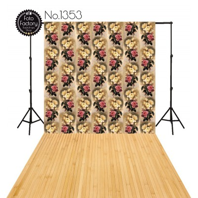 Backdrop 1353