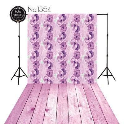 Backdrop 1354
