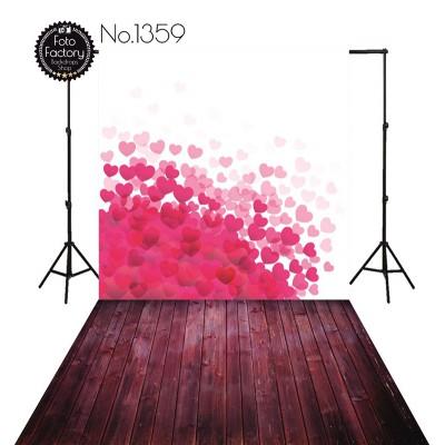 Backdrop 1359