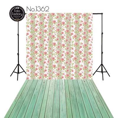 Backdrop 1362
