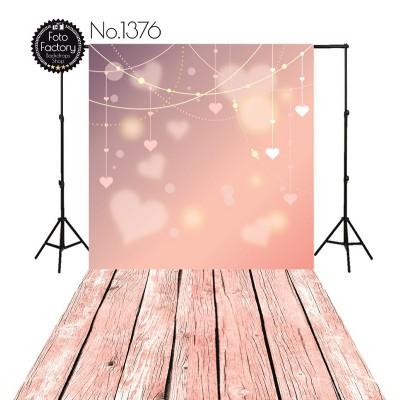 Backdrop 1376