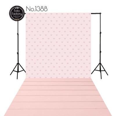 Backdrop 1388