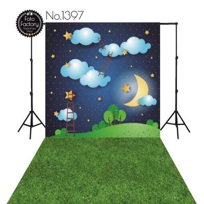 Backdrop 1397
