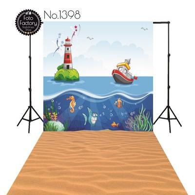 Backdrop 1398