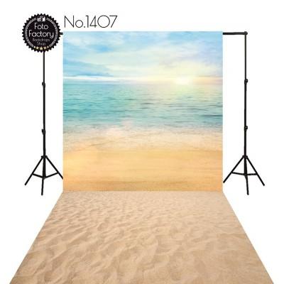 Backdrop 1407