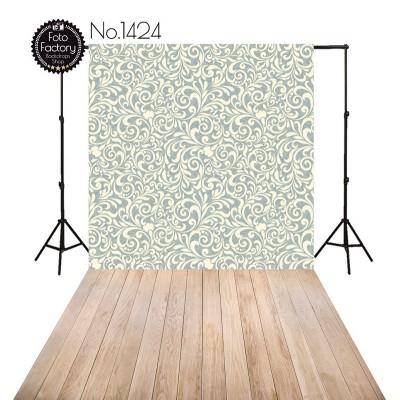 Backdrop 1424