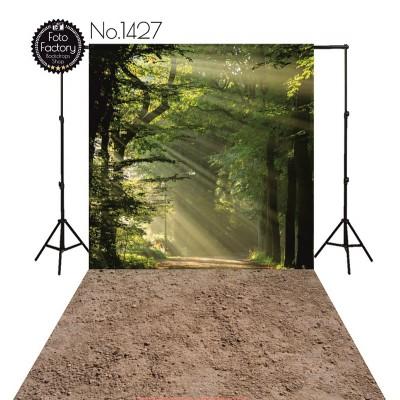 Tła fotograficzne 1427