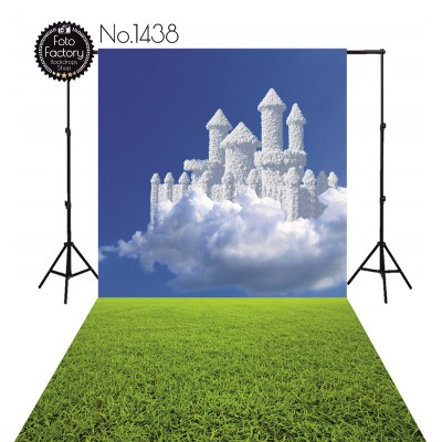 Tła fotograficzne 1438