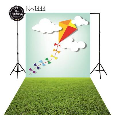 Backdrop 1444
