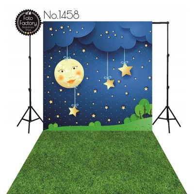 Backdrop 1458