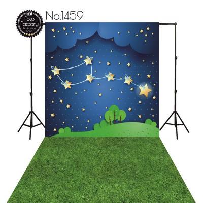 Backdrop 1459