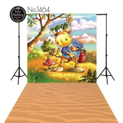 Backdrop 1464