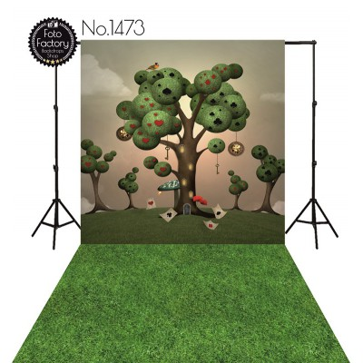 Backdrop 1473