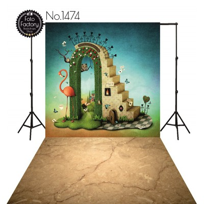 Backdrop 1474