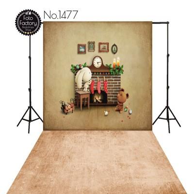 Backdrop 1477