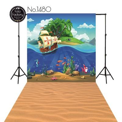 Backdrop 1480