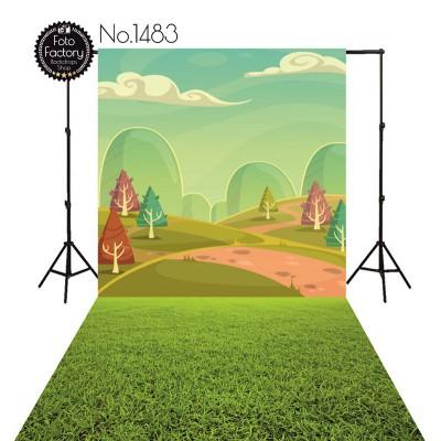 Backdrop 1483