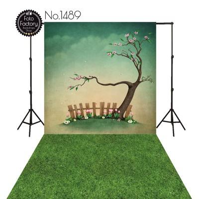Backdrop 1489