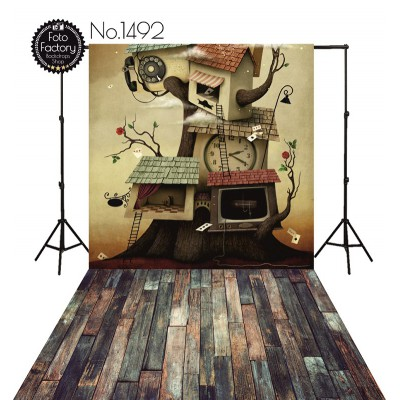Backdrop 1492