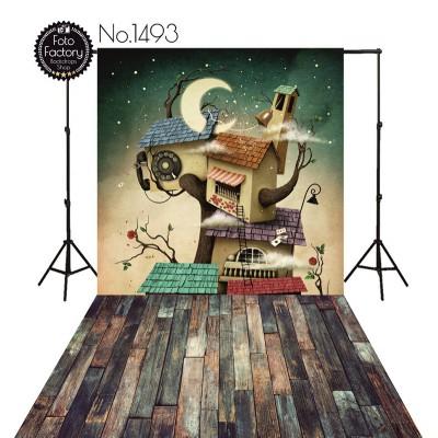 Backdrop 1493