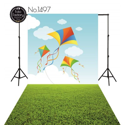 Backdrop 1497