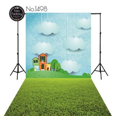 Backdrop 1498