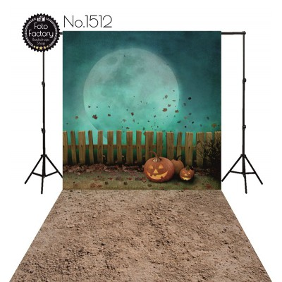 Backdrop 1512