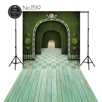 Tła fotograficzne 1519