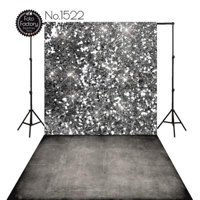 Backdrop 1522
