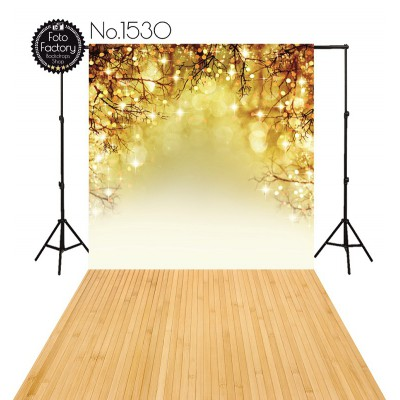 Backdrop 1530