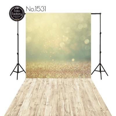 Backdrop 1531