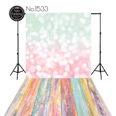 Backdrop 1533