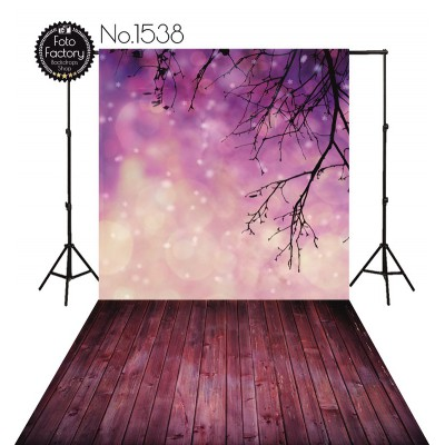 Backdrop 1538