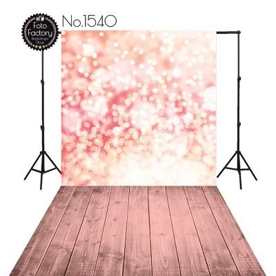 Backdrop 1540