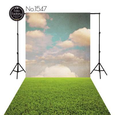 Tła fotograficzne 1547