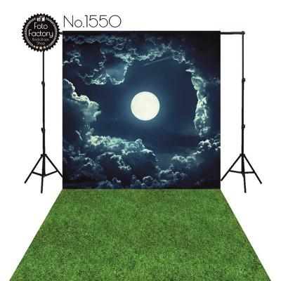 Backdrop 1550