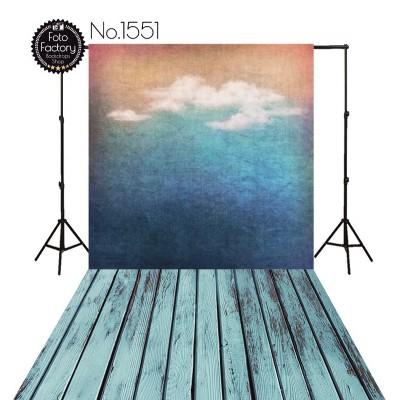 Tła fotograficzne 1551