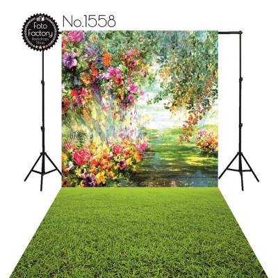 Backdrop 1558